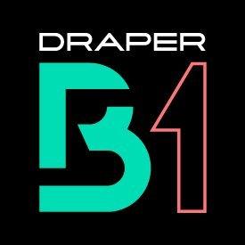 Draper B1