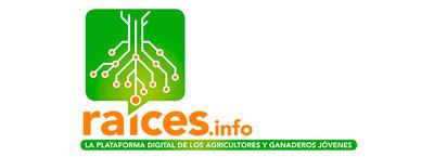 """Presentación de """"Raíces"""", la primera plataforma digital colaborativa del sector agrario"""