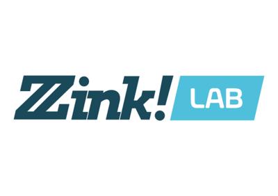 ZZink! Lab programa de innovación abierta para acelerar startups