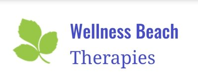 Wellness Beach Therapies