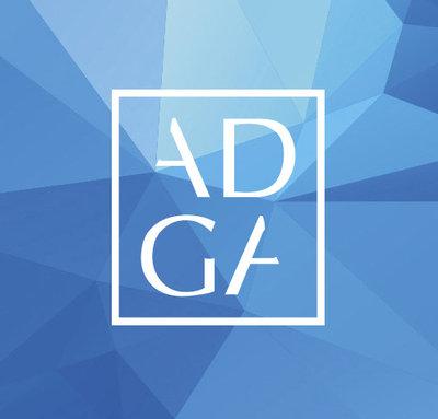 ADGA | Adriana Gallegos