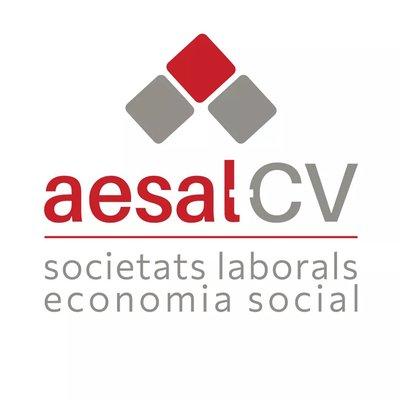 aesal-CV (Castelló)