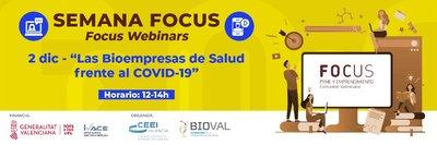 Focus Bioval 2020