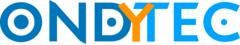 ONDyTEC
