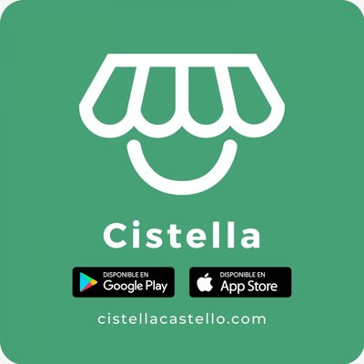 Cistella