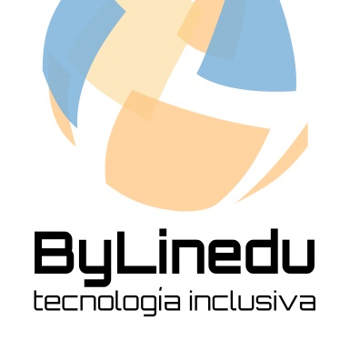 Asociación ByLinedu Iniciatives Educatives