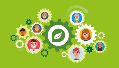 Convocatoria EMPLEA - Apoyo a la contratación de personas desempleadas en la economía verde y azul