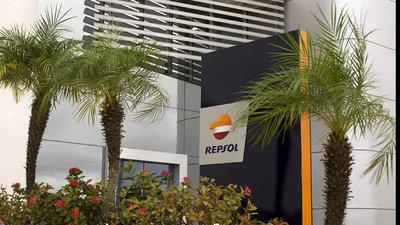 10ª convocatoria Fundación Repsol de su acelerador de 'startups' de energía