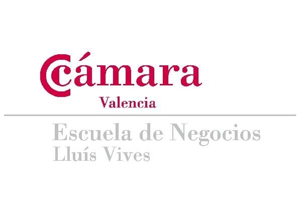 Escuela de Negocios Lluís Vives