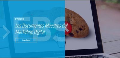 Los Documentos Maestros del Marketing Digital