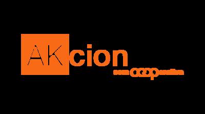 AKCION COOP V