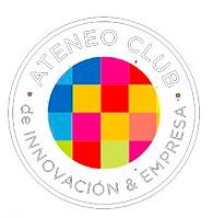 Club de Innovación y Empresa de Ateneo Mercantil de Valencia