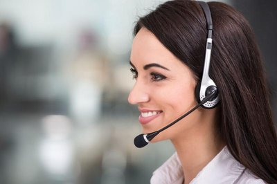 ¡Buscamos operadores/as expertos/as en telemarketing!