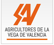 Agricultores de la Vega de Valencia, S.A.