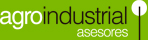 Agroindustrial Asesores S.L.