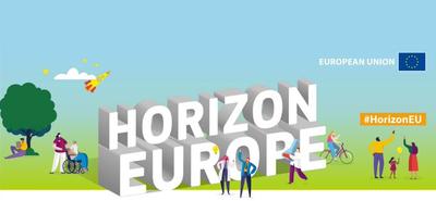 Primer plan estratégico de Horizonte Europa 2021-2024