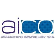 AICO BENIDORM