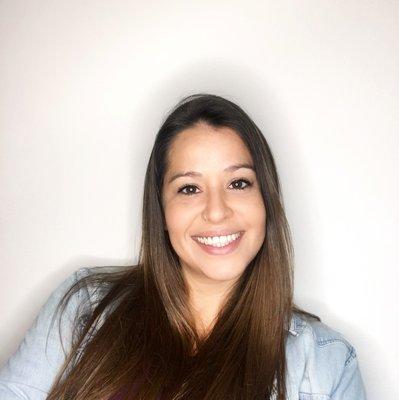 Zeneida Herrera Pérez