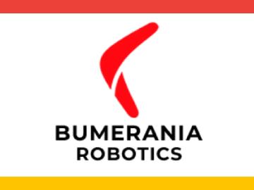 Logo Bumerania_scaleup