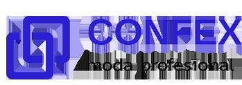 Confex SA