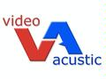 Video Acustic, S.L.
