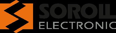 Soroll Electronic, S.A.